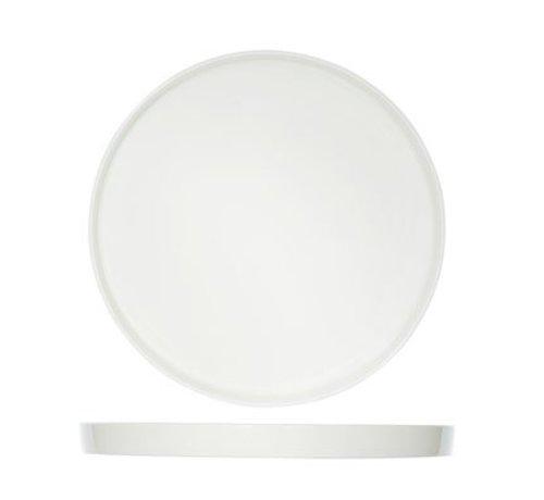 CT Copenhague Flat Plate D25cm