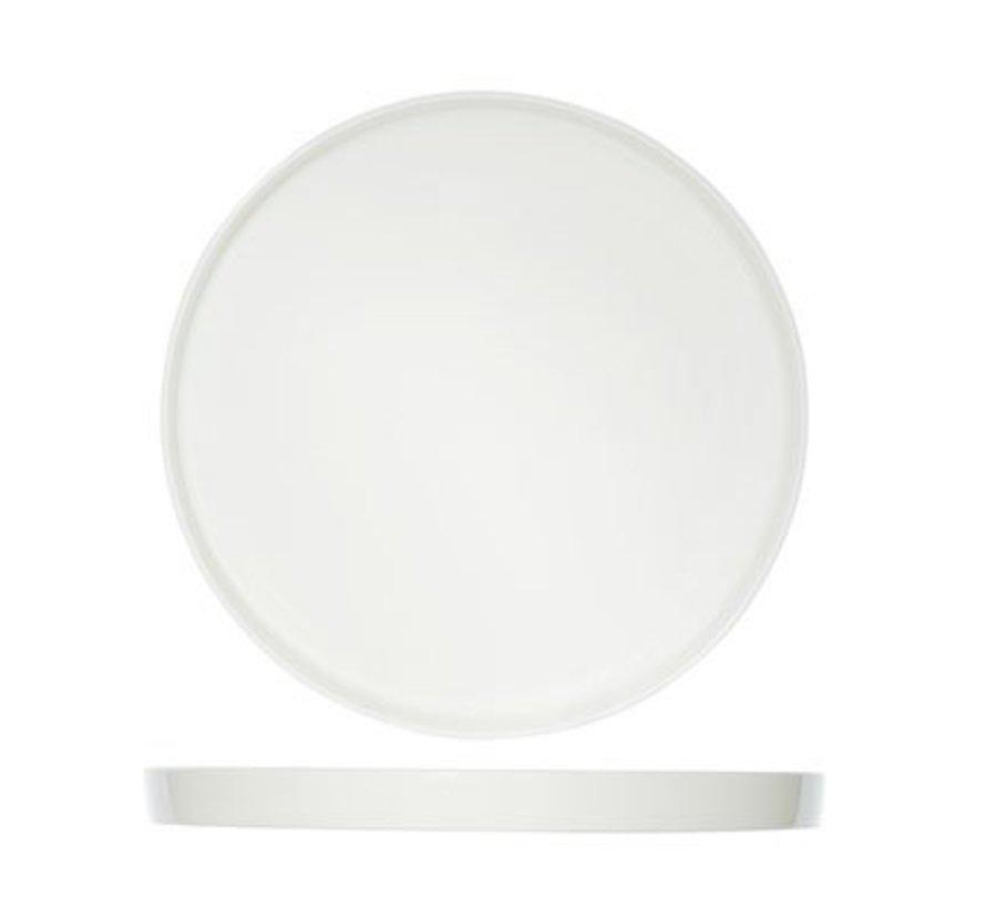 Copenhague Flat Plate D25cm