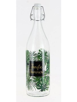 Cerve Jungle Lory Fles 1l Niet Gemont. Stop B6m71320
