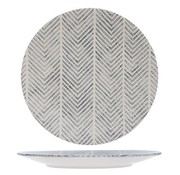Cosy & Trendy Stone Tribu Alfa Soup plate D: 22 cm set of 12