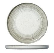 CT Splendido Flat Plate D21cm