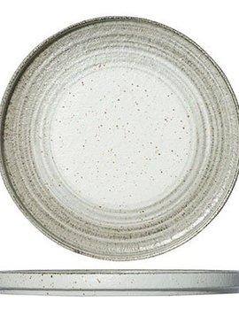 CT Piatto piatto Splendido D21cm