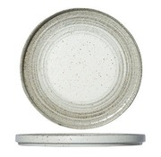 CT Splendido Aperitif plate D12cm