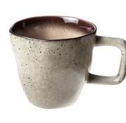 Cosy & Trendy Atilla Cup D8.5xh8cm