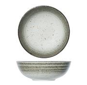 CT Splendido Dish D16.5xh5.8cm
