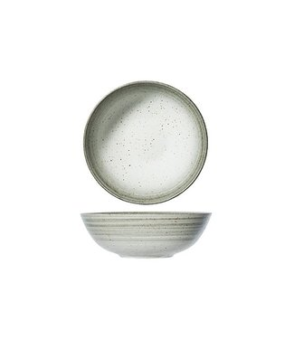 Cosy & Trendy Splendido - Schüssel - Beige - T21xh7cm - Keramik - (6er-Set).