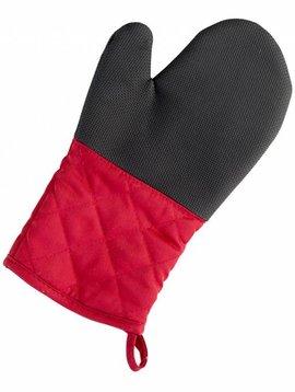 Cosy & Trendy Oven Glove Hangtag