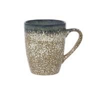 Cosy & Trendy Begona Mug D8.5xh10.8cm - 36cl