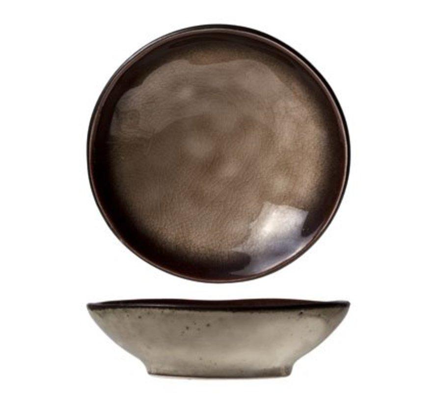 Atilla Apero Dish D 9.5cm H 2.5cm