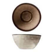Cosy & Trendy Atilla Bowl D15.5xh7cm