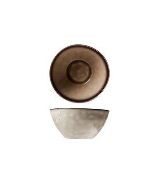 Cosy & Trendy Atilla Kommetje D15.5xh7cm