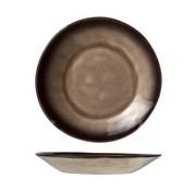 Cosy & Trendy Atilla Saucer-plate  D15cm