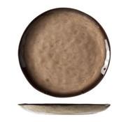 Cosy & Trendy Atilla Assiette Plate D27cm