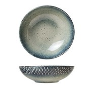 Cosy & Trendy Venezia Uno Bowl-deep Plate D19.5xh5.5cm