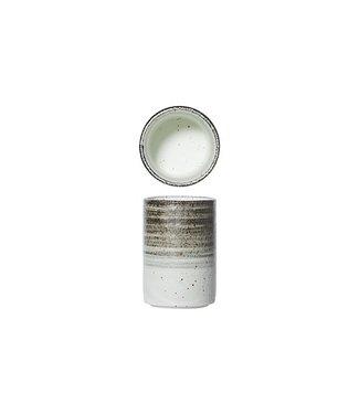 Cosy & Trendy Splendido Cup D6.5xh9.5cm ohne Ohr 17cl