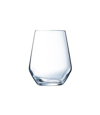 Arcoroc Vina Juliette - Waterglazen - 40cl - (Set van 12)