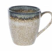 Cosy & Trendy Begona Cup D8xh8.3cm - 22cl