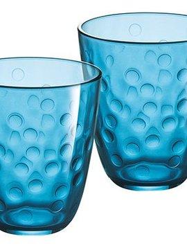 Luminarc Concepto Bulles Pepite Blauw Fh 31 Cl