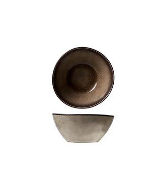 Cosy & Trendy Atilla Mini-bowl D9xh4cm