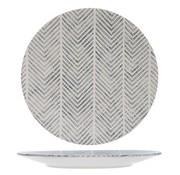 Cosy & Trendy Stone Tribu Ege Dessert Plate D20 Cmpt040020f