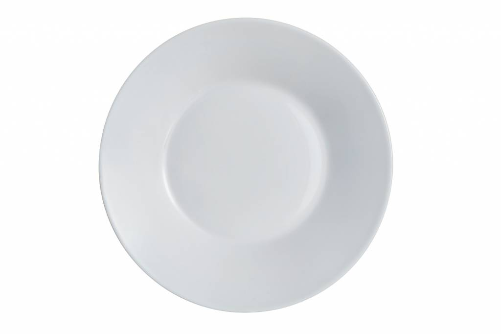Luminarc Alizee Granit Dessertbord 22 (set van 6)