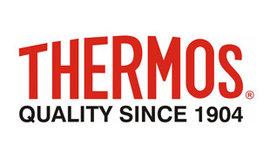 Thermos online kopen. Wat je moet weten!!