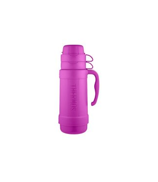 Thermos Eclipse Insulated Bottle 1.0l Pink
