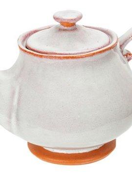 Cosy & Trendy Koi Teapot Pink 22x13.5xh13.5cm3501/og-d6070