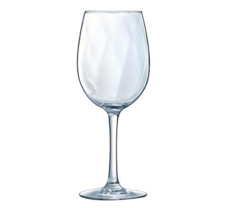 Dolce Vina Wine 36  Cl Set 6