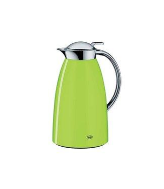 Alfi Gusto Evo Karaffe Kiwi Green 1000ml14x17.7xh26.3cm