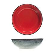 Cosy & Trendy Ciel Rouge Apero Dish D7xh2.2cm
