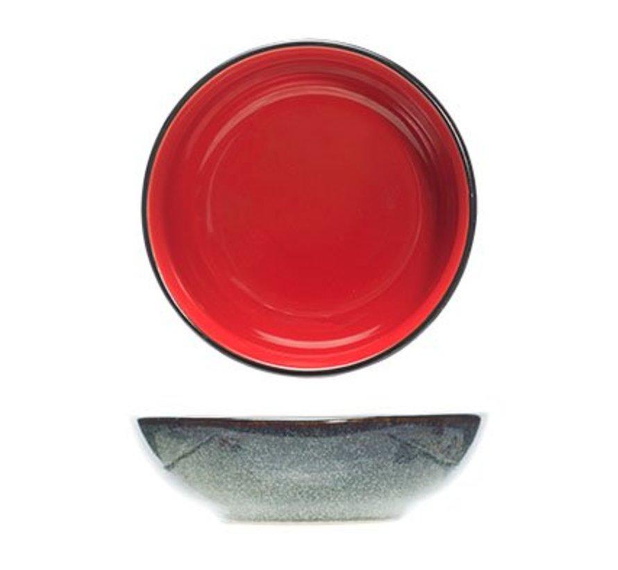 Ciel Rouge Aperoschaaltje D7xh2.2cm