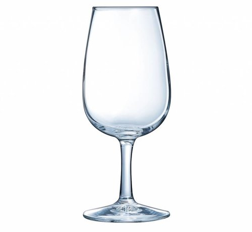 Luminarc Viticole Wijnglas 21cl (set van 6)
