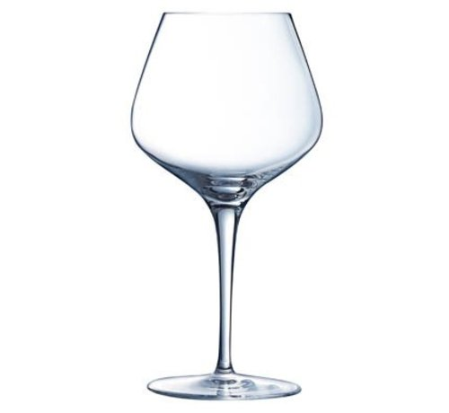 Chef & Sommelier Sublym Wijnglas Ballon 45 Cl Set 6