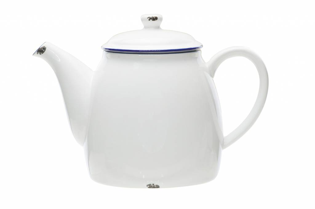Cosy & Trendy Antoinette Coffee-teapot D13.5xh16.5cm1.3l - With Lid