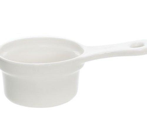Cosy & Trendy Gobi Dish With Gripp D8.5-12.5xh6.7cm