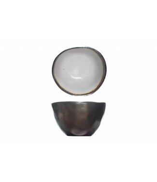 Cosy & Trendy Mercurio Bowl D10.5xh6cm (6er-Set)