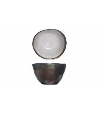 Cosy & Trendy Mercurio bowl D10.5xh6cm
