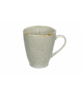 Cosy & Trendy Ivanora Green Cup D9.5xh11cm43cl