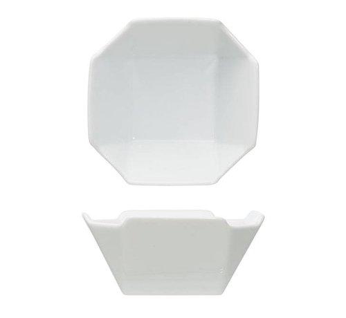 Cosy & Trendy Edge Bowl 10x10xh4.5cm