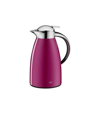 Alfi Signo thermos raspberry 1000ml