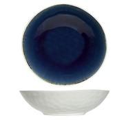 Cosy & Trendy Spirit Blue Slakom D26xh7.2cm