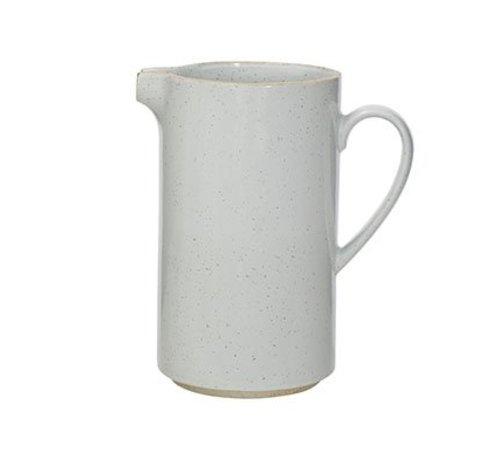 Cosy & Trendy Concrete Kan D9xh20cm 1.5l