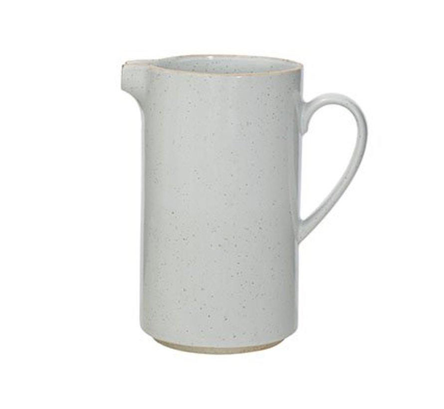 Concrete Kan D9xh20cm 1.5l