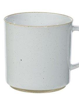 Cosy & Trendy Coppa in cemento D9.5xh9.5cm - 47cl