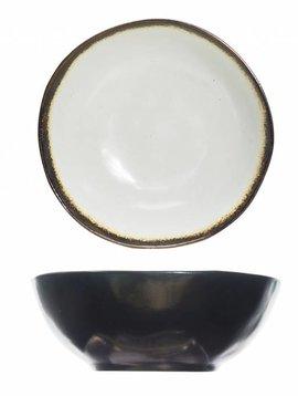 CT Mercurio Bowl D17xh6.5cm
