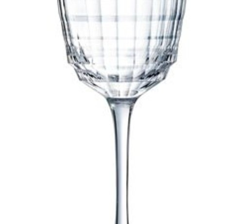 Cristal D'arques Iroko Wijnglas 25 Cl (set van 6)