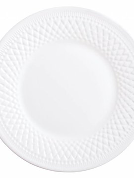 Luminarc Alizee Perle  Soup Plate 23