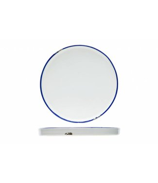 Cosy & Trendy Antoinette Plate - Saucer D14.3m