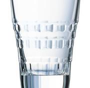 Cristal D'arques Vintage Gobelet 36  Fh (set van 4)
